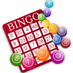 Mobile Payment Solutions For Bingo Players