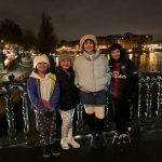 Tips for Family Trip to Paris