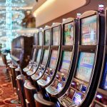 Why should I play in New Zealand Online Casinos?