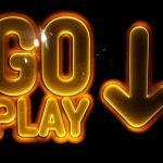 Online Slot Game Types Explained and Why It Is Important