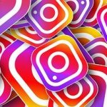 Four Ways To Improve Your Instagram Photos Robustly