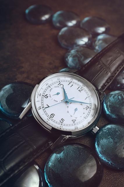 watch, jewelry, luxury