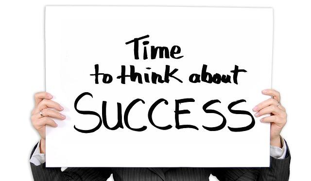 business idea, planning, business plan