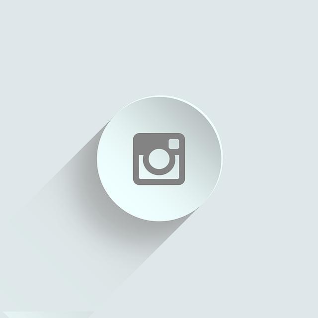 icon, instagram icon, instagram