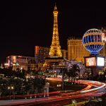 The World's Best Casino Hotspots