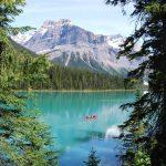 Road Trip Across Canada