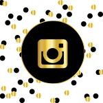 How to Get More Instagram Followers and Likes with Contests