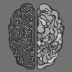 Explain Your Ideas With AI