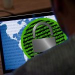 The Most Dangerous Cyber Threats to Watch Out For in 2020