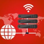 How Does A VPN Server Work?