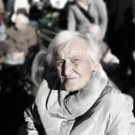 5 common health problemsyou should not Over look afterage of 80