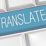 Essentials about website business translation you need to know
