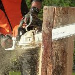 The Ultimate Guide to Buying the Right Chainsaw