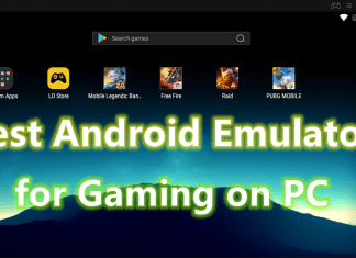 best-android-emulator-for-gaming-on-pc