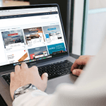 How to Choose the Best E-commerce Website Builder for Your Business in 2020