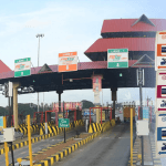 FASTag- A Prepaid Recharge System For Paying Toll Charges