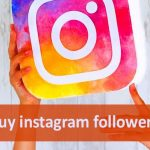 Where can we buy followers on Instagram at cheap price
