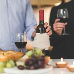 What Is Pinotage And Why You Should Taste It In South Africa?