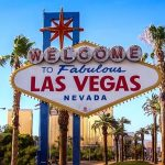 Atlantic City vs Las Vegas
