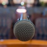 SOS Guide To Choosing Conference Microphone