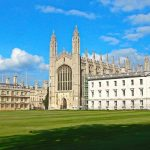 How to Create More Free Time in College in the UK