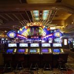 What Makes Online Casinos So Great?
