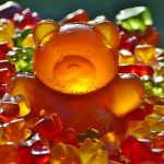 How Will CBD Gummies Make You Feel?