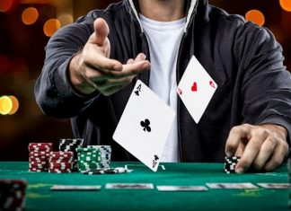 Casino Bonuses Tested by Professional Gamblers