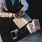 Financial Literacy: Your Guide to Smart Money Management