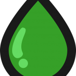 Is There a Difference in Hemp Oil and CBD oil?