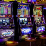 Hot Slots For February 2020