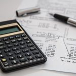 Steps To Calculating Payroll