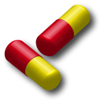 Learn About the 3 Best Kratom Capsules for Mood Support