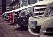 Auto, Mercedes, Mercedes Benz, Vehicle, Mercedes G, Amg