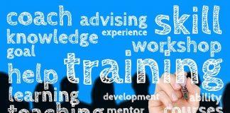 Education, Hand, Write, Skills, Can