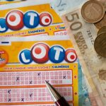 The Do's and Don'ts of Online Lottery
