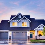 Is A Career in Real Estate for You?