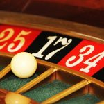 Should I Play at Many Online Casinos?