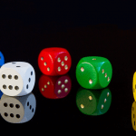 Why Do Online Casinos Publish RTP Stats and How Can You Use Them?
