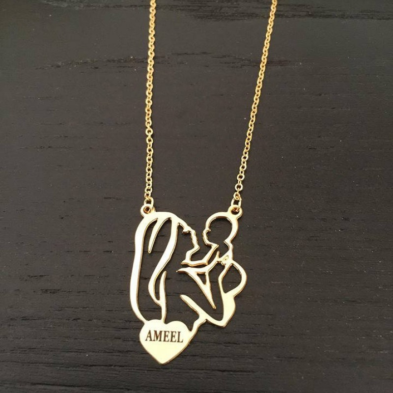 https://namemyjewelry.com/image/cache/catalog/esd/Mothers-Necklace-Mommy-necklace-Children-neckles-My-Child-Pendant-Kids-Pendant-Necklace-mom-necklace-583303695-874-800x800.jpeg