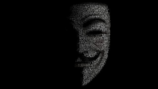 hack, hacker, elite