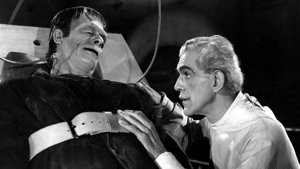 What deep tech founders can learn from Frankenstein