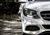 How Do Car Accident Insurance Claims Work?