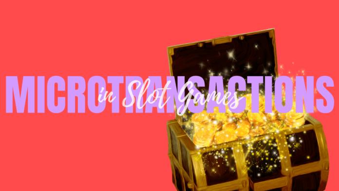 Aristocrat slots online for real money