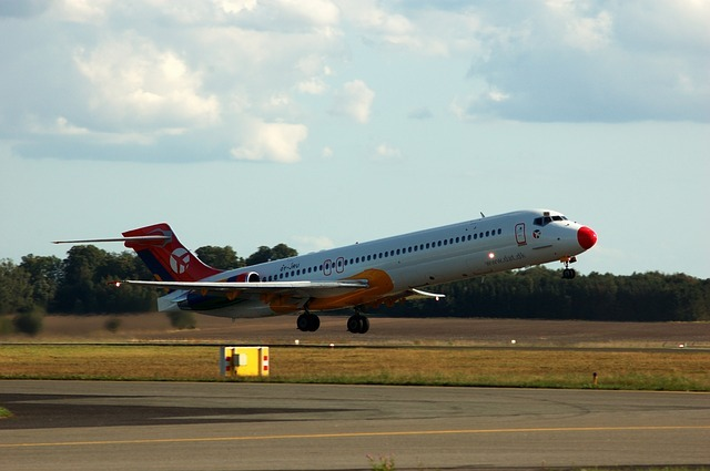air shows, aircraft, airplane