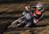 Are you race ready? Essential motocross gear you must have